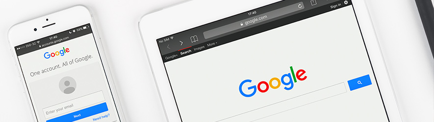 Does Google Really Love Your Site?