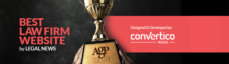 agp-law-website-wins-1st-place