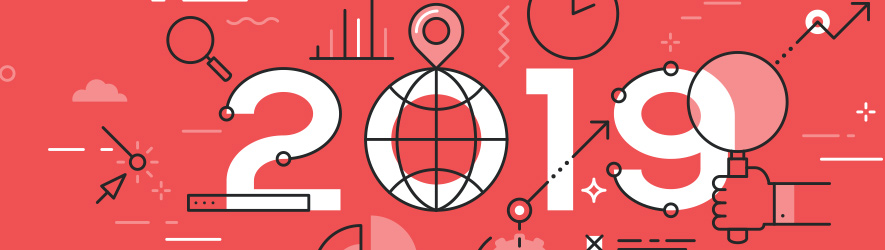 SEO Predictions for 2019