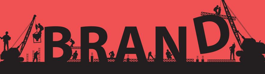 Understanding Branding, Identity & Logo Design