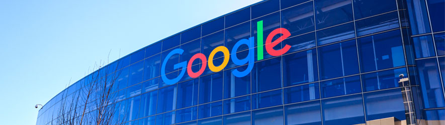 Robots.txt Noindex gets canceled by Google
