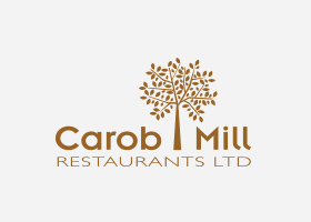 Carob-Mill Restaurants