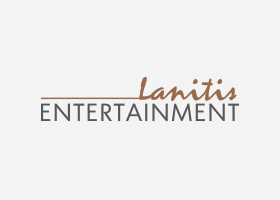 Lanitis Enterainment