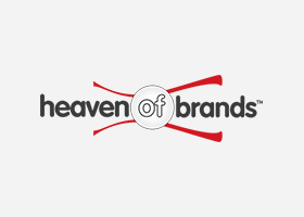 Heaven of Brands