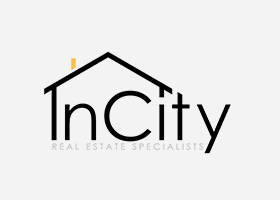 InCity Estates