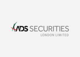 ADS Securities London