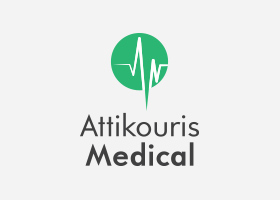 Attikouris Medical