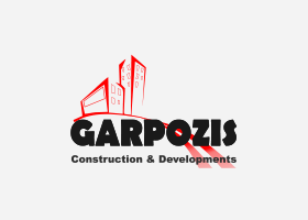 Garpozis Constructions & Developments