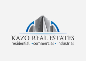 Kazo Real Estate