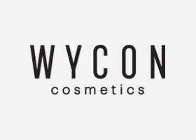 Wycon Cosmetics Cyprus